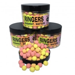 Ringers Baits Whastout Wafters Bandems Allsorts