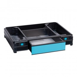 Rive RSW Waterproof Front Drawer Tray 66mm.