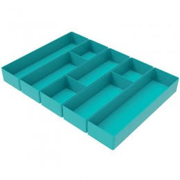 Rive Organizer For Tray 51mm.