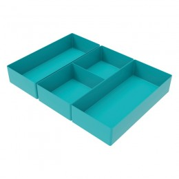 Rive Organizer For Tray 66mm.