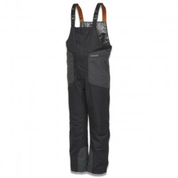 Savage Gear Heatlite Thermo Pants