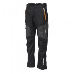 Savage Gear WP Performance Trousers