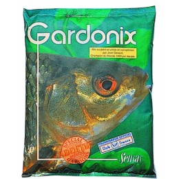 Sensas Additief - Gardonix
