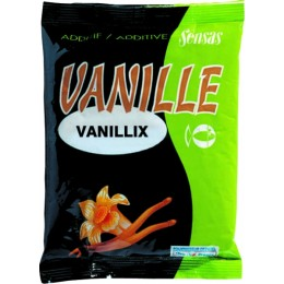 Sensas Additief - Vanillix