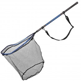 Spro Freestyle Landing Net