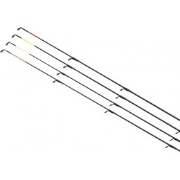 Daiwa Long Distance Feeder Tips