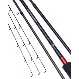 Daiwa Tournament Pro Feeder 12.6ft.-3,75mtr.