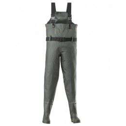Cormoran Chest Wader